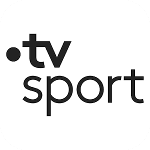 France tv sport : live, info et résultats sports Icon