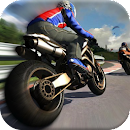 Ride the Bike 3D icon