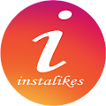 Instalikes for Instagram APK for Kindle Fire