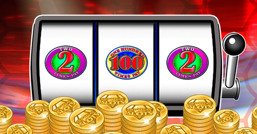 Old Vegas Slots - Casino - screenshot
