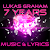 Lyric Lukas Graham file APK Free for PC, smart TV Download