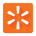 Walmart Grocery APK for Bluestacks