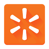 Download Walmart Grocery APK to PC