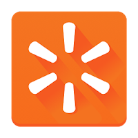 Walmart Grocery For PC (Windows/Mac)