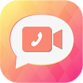Free Free Video Call & Chat APK for Windows 8