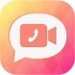 Free Video Call & Chat 2.0.0 Apk