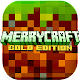Merry Craft: Gold Edition