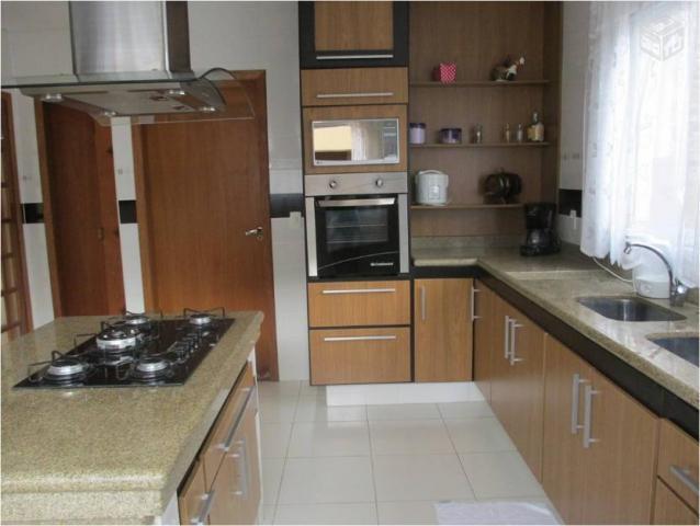 Casa 3 Dorm, Condomínio Fechado Ibi Aram, Itupeva (CA1045) - Foto 4