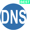 App DNS Changer - BEST (Gprs/Edge/3G/H/H+/4G) apk for kindle fire