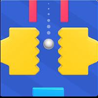 Tricky Taps pour PC (Windows / Mac)