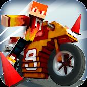 Top Motorcycle Climb Racing 3D APK for Ubuntu