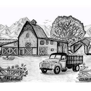 BBB TETON VALLEY BARN SKETCH-0820 SIGN.jpg