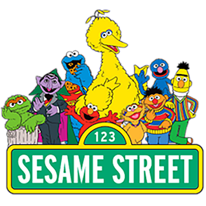 Download Sesame Street Videos for PC