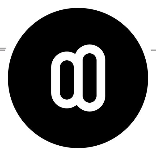delitoon (Unreleased) (app)