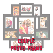 App Couple Photo Frames 2017 APK for Windows Phone