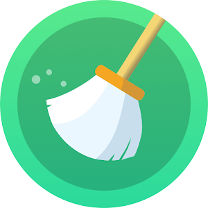 FZ  Cleaner Online PC (Windows / MAC)