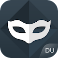 DU Privacy-hide apps、sms、file APK for Bluestacks