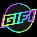 GIF funny Videos