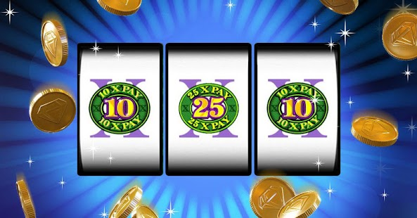 Casino Games W Best Odds - Xtracare Movers Canada Online