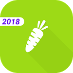 Diet 2018 - lose weight and stay healthy ? Icon