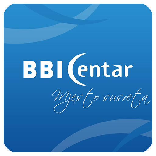 Android aplikacija BBI Centar na Android Srbija