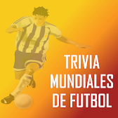 How much do you know about Soccer World Cups? APK Icon