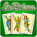 Game Briscola Online HD - La Brisca APK for Kindle