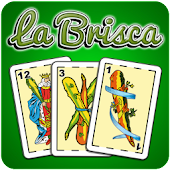 Download Briscola Online HD - La Brisca APK on PC