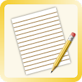 Keep My Notes - Notepad & Memo APK for Ubuntu