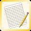 Keep My Notes - Notepad & Memo