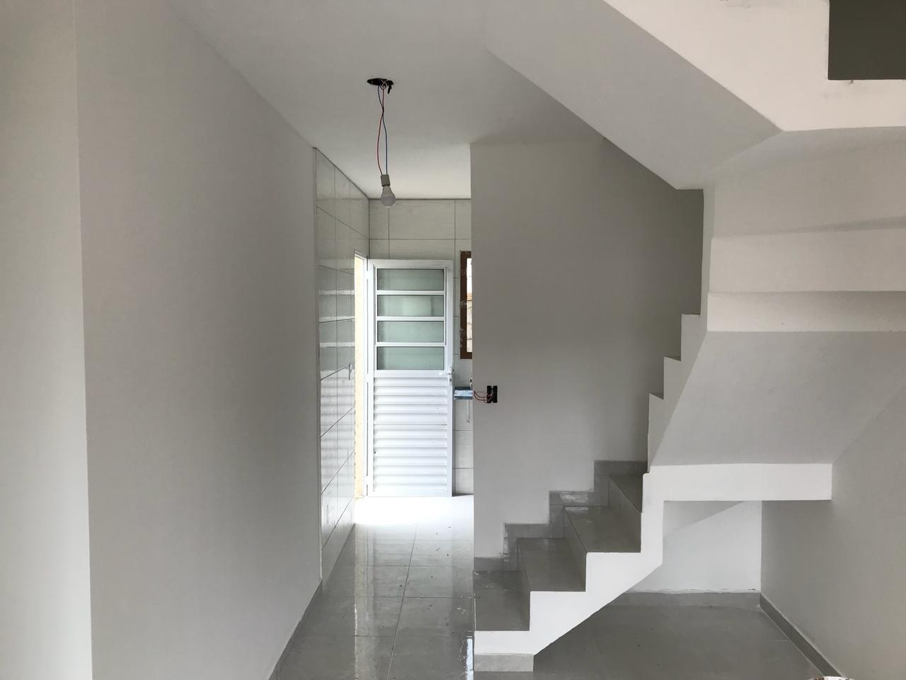 Casa / Sobrado à Venda - Centro (Caucaia do Alto)