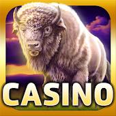 Download Buffalo Jackpot APK on PC