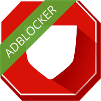 Free Adblocker Browser For PC