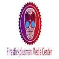 Firestickplusman Media Center