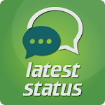 Latest Status 1.1 Apk