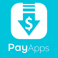 PayApps - make money from apps