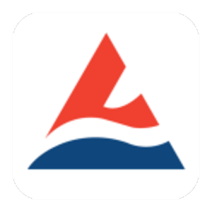 Lenco Watches - Android Apps on Google Play