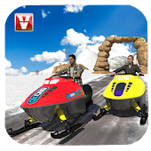 Download Snow Bike Racing Fever 2016 APK