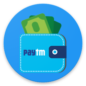 Download Free Paytm 2018 For PC Windows and Mac
