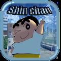 Free Shin chang GO APK for Windows 8