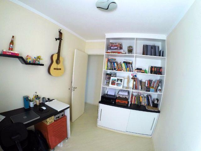 Apto 2 Dorm, Vila Augusta, Guarulhos (AP3746) - Foto 9