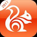 Lite Uc Browser Pro Tips 2017 APK for Bluestacks