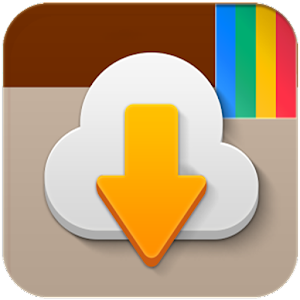 InstaDown-Instagram downloader
