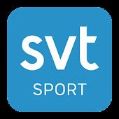 SVT Sport APK for Windows