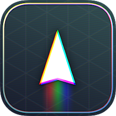 DATA WING 1.0.5 Mod Apk (Unlimited Money)