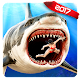 Angry Shark Simulator