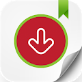 Download تحميل الفيديو من يوتيوب Prank APK for Android Kitkat