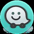 App GPS Waze Maps ,Traffic , Alerts APK for Windows Phone