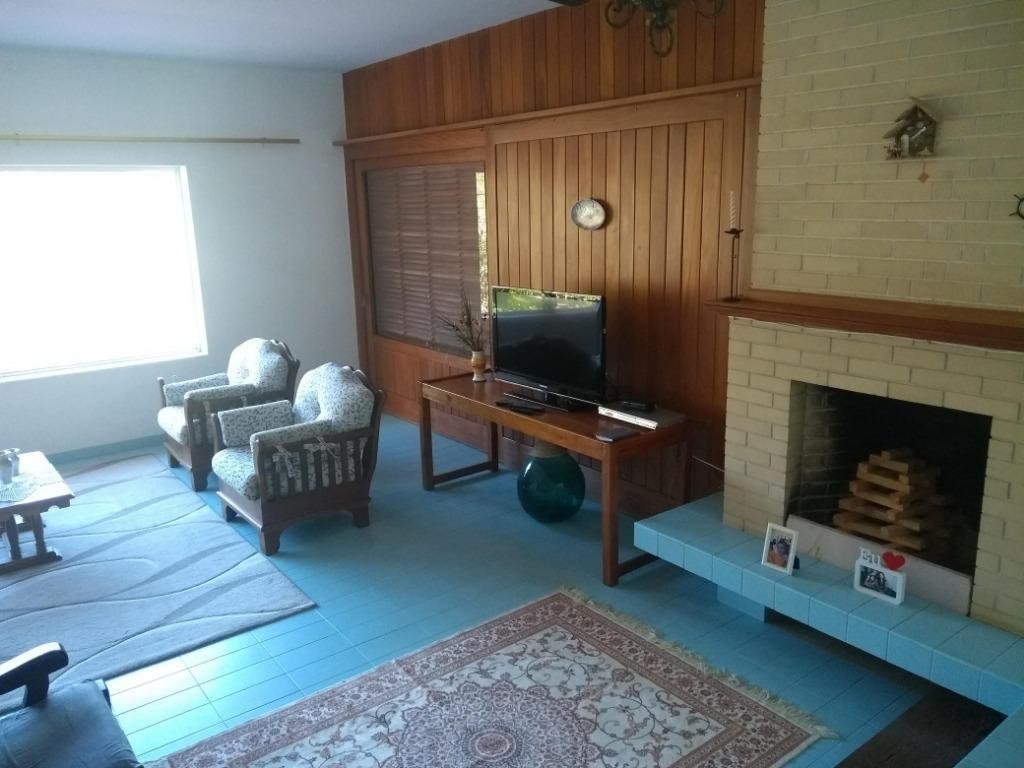 Casa à venda em Araras, Teresópolis - Foto 2