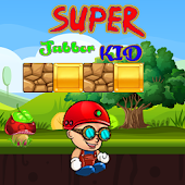 Super Jabber Kid APK for Blackberry